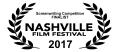 2017 Screenwriting Finalist NaFF Laurels white