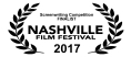 2017 Screenwriting Finalist NaFF Laurels white